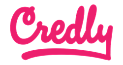 Naylor partners with Credly to bring digital credentialing to its career centers.