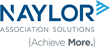 Naylor Association Solutions helps associations achieve more member engagement and non-dues revenue.