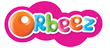 Maya Toys' Leading Orbeez Brand Celebrates 10 Years of Playing at Toy Fair