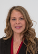 Roberta A Romeo, Project Manager of Strategic Projects & Clinical Systems, UConn Health