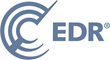 EDR Enters Long Term Agreement With ATC Group Services