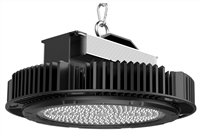 600W LED UFO Style High Bay