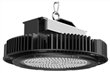 MyLEDLightingGuide Introduces 3 New Categories to Its Line-Up of LED High Bays – High Power, NSF Certified and High Temperature Rated LED High Bays