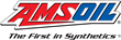 AMSOIL Shifting its Off-Road Racing Presence