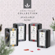 The Kiwi Importer Expands Organic Tea Offering with Zealong's New Heritage Tea Collection