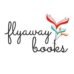 Flyaway Books