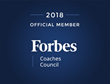 Chique Speak's Founder Stephynie Malik Accepted into Forbes Coaches Council