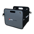 Higher Gear Products Introduces New Smaller Footprint Car Trunk Organizer