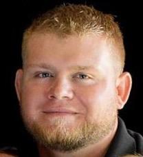 headshot of TJ Slyter, owner of Premier Pressure Clean, LLC