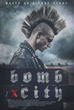 "Critically Acclaimed and Highly Anticipated Movie ""Bomb City"" Released in Theaters and On Demand February 9th, 2018"