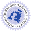 18th Annual International Stock & Bond Certificate, Paper Money and Autograph Show on January 25-26, 2019 in Herndon, Virginia with Dealers from all Over the World