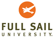 Full Sail University Inks Licensing Deal With Doghead Simulations to Launch Virtual Reality Software Into Classroom Environments and Online Platforms University Wide
