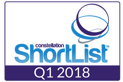 Simpplr Named to Constellation ShortList™ for Corporate Intranet Platforms