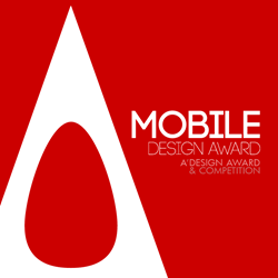 the 8th worldwide mobile technologies applications and