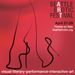 Indulge Your Fantasies at the Seattle Erotic Art Festival