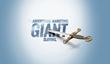 The Johnson Group - Giant Slaying Logo