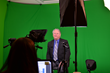Operational Risk Management Expert Rick Grantom Visits Certrec's Fort Worth Offices to Record Certrec®TV Videos