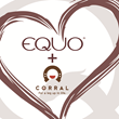 EQUO Announces Share The Love Breech Drive