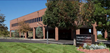 Seavest Acquires Medical Office Building on Littleton Adventist Hospital Campus