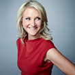 "Mel Robbins - One of the World's Most In-Demand Speakers – Brings ""The Five Second Rule"" to G2I 2018"