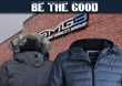 "Strategic Mobility Group, LLC: ""Be The Good"" 2018 Initiative"
