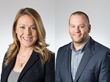 CMI/Compas Strengthens Leadership Team, Readies for Additional Growth
