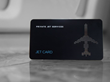 Private Jet Services Jet Card Program Partners with Todd Reed