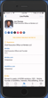 Nimble Launches Mobile CRM 3.0, A Powerful Contact Relationship & Pipeline Manager for Office 365, G Suite