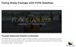 FCPX Stabilizer - Pixel Film Studios Effects - Final Cut Effects