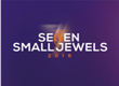Maine Pointe Recognized as One of Consulting Magazine's Seven Small Jewels, 2018