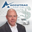 Finance Expert, Eric Myers joins Accutrac Capital