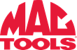 Mac Tools Announces The New King of Shop