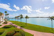 Views 2333 Fisher Island Drive