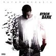 "New EP ""Metamorphosis"" by Byron Bank and Vinci Endorsement"