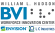 A partnership of Envision and LC Industries, the William L. Hudson BVI Workforce Innovation Center will help secure skilled positions for people who are blind or visually impaired.