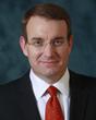 Eric Jensen, President, Jensen Precast