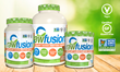 RawFusion Protein Bottles: All Sizes - Non-GMO Project Verified