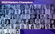 DemandLab Martech Consultants Recognized for Advanced Marketo Expertise as Marketo Champions