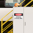 Avery® Surface Safe™ Sign Labels