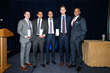 Lotus Capital Partners Wins Three Major Real Estate Finance & Investment Awards