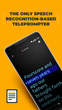 PromptSmart Pro, the ONLY Speech Recognition-Based Teleprompter App, Now Available on Android