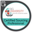 SIG Unveils New Digital Badges for SIG, SIG University and Outsource Achievements