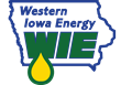 Western Iowa Energy is a leading biodiesel producer based in Wall Lake, Iowa. In 2017 the company purchased Agron Bioenergy, a biodiesel production facility in Watsonville, California.
