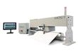 Rigaku NEX LS EDXRF Linear Scanner