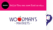 Damiva, kathy ireland® Worldwide and Level Brands Inc. (NYSE American: LEVB) Launch 100% Natural Women's Personal Care products into Health Food Stores