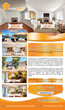 Real Estate Virtual Staging Coming of Age
