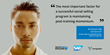 Vengreso Announces Savvy Social Selling the SAP Way