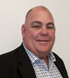 InterVision Hires Tom Holt as Vice President, Sales West Region