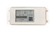 Ubiik Premieres Ultra Low-power Wireless E-paper Tag with Over 1km Update Range