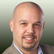 Jeff Aguiar - Vice President of Sales, North America